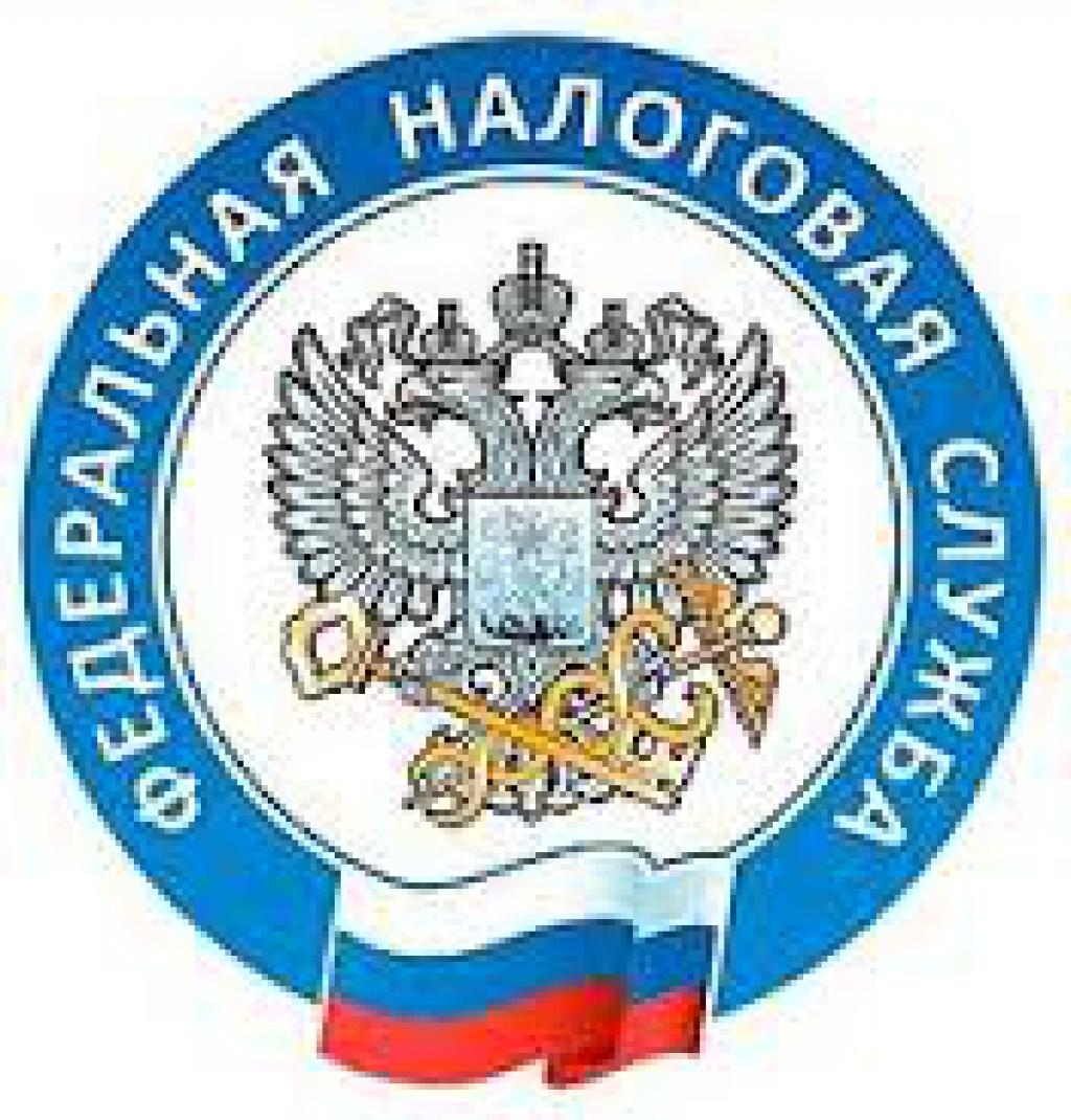 Министр финансов обнародовал проект налоговой реформы