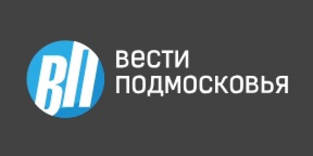 Новости Рузского городского округа | Подмосковье, похоже, утопает ...