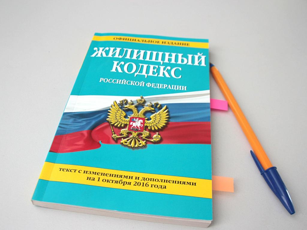 Вадим Соков: впервый раз в Российской Федерации суд аннулировал лицензию управляющей компании