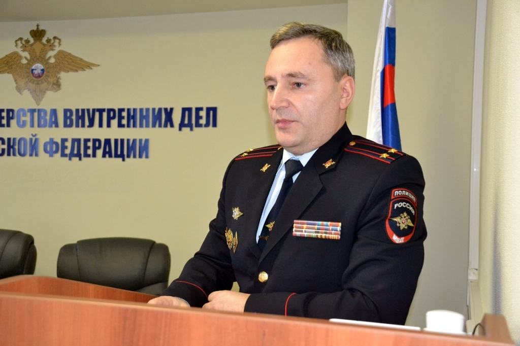 Руза Контрольно пропускной режим введут на новогодних  Контрольно пропускной режим введут на новогодних мероприятиях